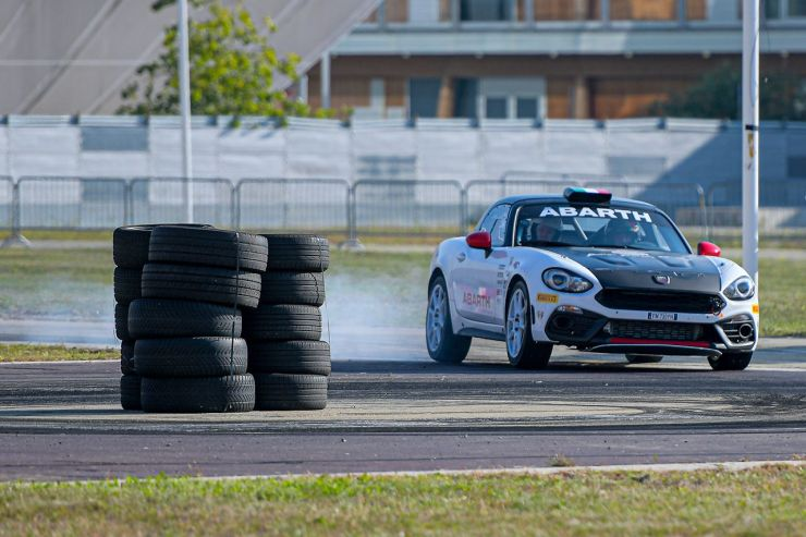 abarth days 2019 3