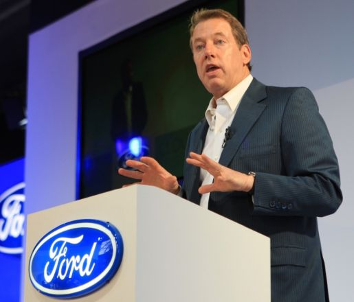 bill-ford-jr