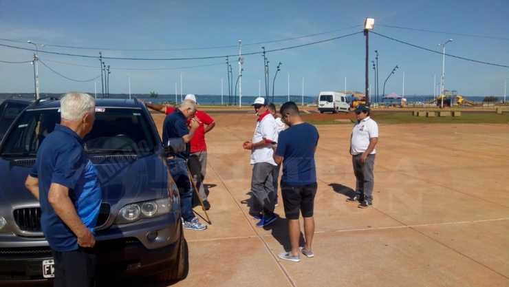 rally misiones 03