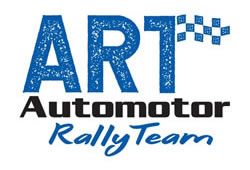 ART Rally Team